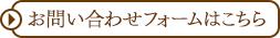 index_17